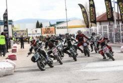 festival moto begijar 2016 14