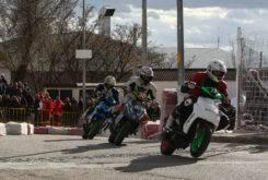 festival moto begijar 2016 17