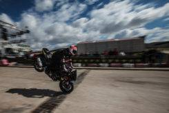 festival moto begijar 2016 27