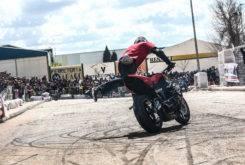 festival moto begijar 2016 33