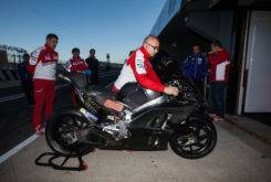 jorge lorenzo ducati 2017 test pretemporada motogp 01