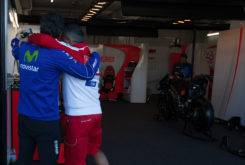 jorge lorenzo ducati 2017 test pretemporada motogp 03