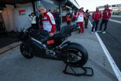 jorge lorenzo ducati 2017 test pretemporada motogp 04