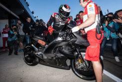 jorge lorenzo ducati 2017 test valencia motogp 02