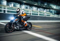 ktm 1290 super duke r 2017 detalles 003