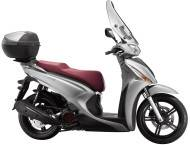 kymco people s 125 2017 10
