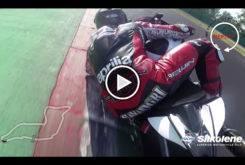 lorenzo savadori video giroscopico 04