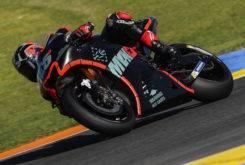 maverick vinales yamaha motogp 2017 02