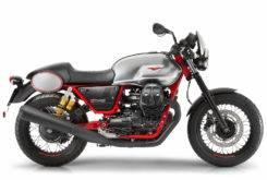 moto guzzi v7 iii racer 2017 02