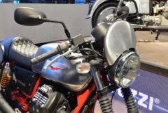 moto guzzi v7 iii racer 2017 07