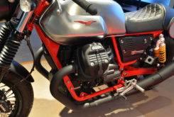 moto guzzi v7 iii racer 2017 08