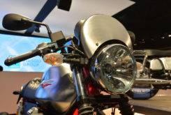 moto guzzi v7 iii racer 2017 12