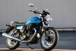 moto guzzi v7 iii special 2017 01