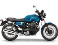 moto guzzi v7 iii special 2017 03