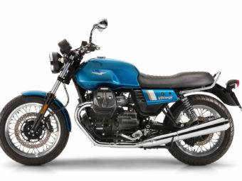 moto guzzi v7 iii special 2017 07