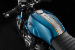 moto guzzi v7 iii special 2017 09