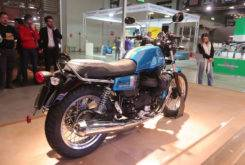 moto guzzi v7 iii special 2017 15