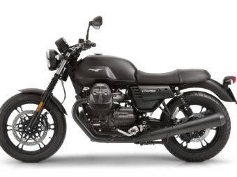 moto guzzi v7 iii stone 2017 05
