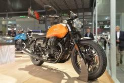moto guzzi v7 iii stone 2017 06