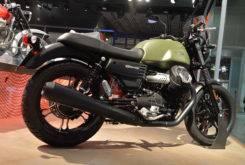 moto guzzi v7 iii stone 2017 12