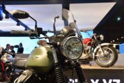 moto guzzi v7 iii stone 2017 17