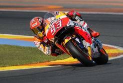 motogp valencia 2016 carrera 01