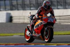 motogp valencia 2016 carrera 04