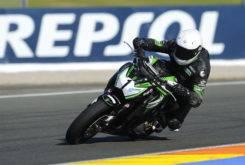 mundial superbike naked motos 01
