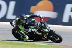 mundial superbike naked motos 02