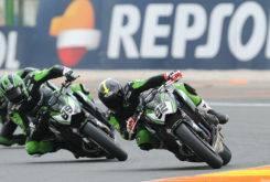 mundial superbike naked motos 04