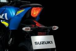 suzuki gsx s125 2017 detalles 48