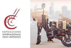 eicma 2016 logo 2
