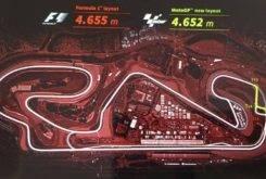 circuit barcelona catalunya 2017