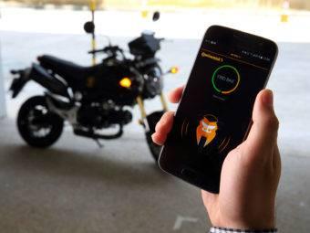 continental ehorizon motos 03