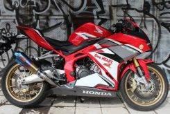 honda cbr250rr 2017 anjany racing 01