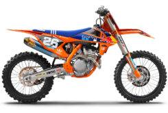 ktm 250 sx f factory edition my 2017 right