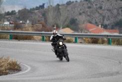 ktm 790 adventure motorbike magazine bikeleaks 01