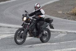 ktm 790 adventure motorbike magazine bikeleaks 24