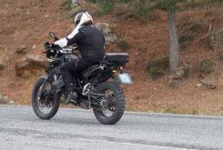 ktm 790 adventure motorbike magazine bikeleaks 32 2