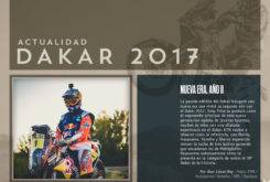 previa dakar 2017