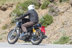 royal enfield continental gt motorbike magazine fotos espia 11 2