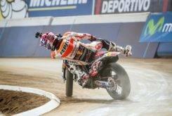 superprestigio dirt track 2016 03