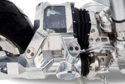 vanguard roadster 2018 15