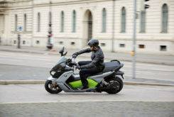 bmw c evolution 2017 07