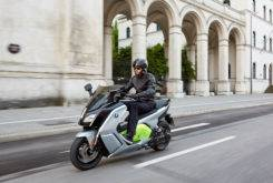 bmw c evolution 2017 09