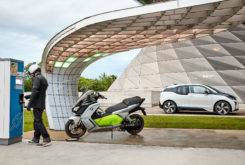 bmw c evolution 2017 24