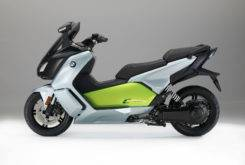 bmw c evolution 2017 59