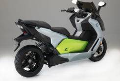 bmw c evolution 2017 62