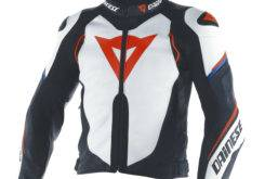 chaqueta dainese super speed d1 6