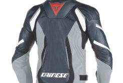chaqueta dainese super speed d1 7